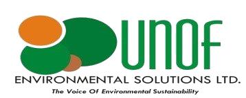 UNOF Environmental solutions